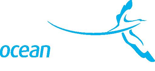 ocean pharma logo